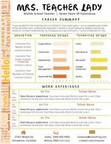 font color in resume 25 best ideas about resume template on application letter for