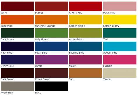 fabric dye colors few pics of my km 002tx general petrol msuk rc