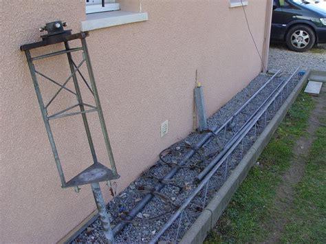 bureau de poste villeneuve d ascq technique radio dx partage mât ou pylône téléscopique
