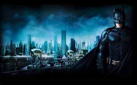 batman wallpaper hd   pixelstalknet