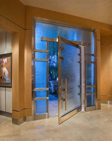 bathroom designs with clawfoot tubs contemporary front doors exterior modern with concrete
