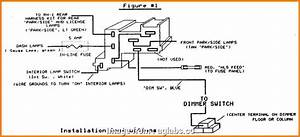 72 Chevy Light Switch Wiring Perfect Wiring Diagram Gm
