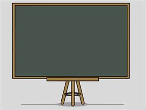 themes powerpoint presentations chalkboard presentation ppt backgrounds 3d border