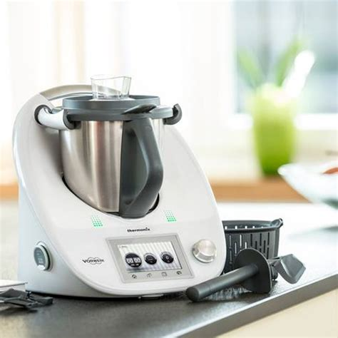 vorwerk cuisine thermomix tm5 canada now is the