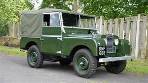 Land Rover Serie 1 : land rover 80 fully restored jake wright ltd specialists in land rover and range rover ~ Medecine-chirurgie-esthetiques.com Avis de Voitures