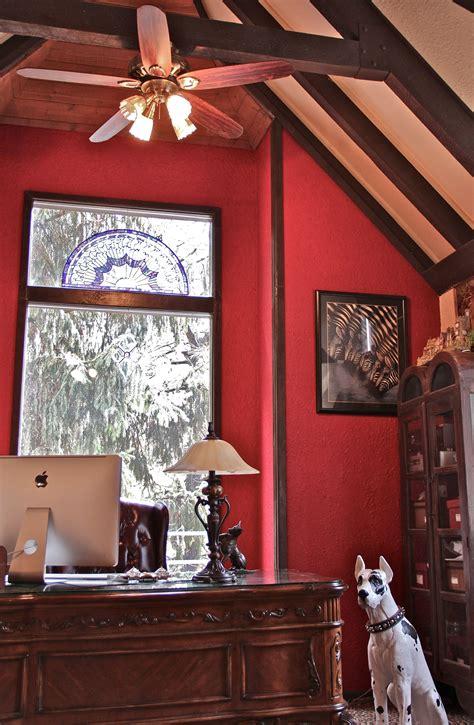 clark kensington paint primer smoked paprika to be different paint colors paint