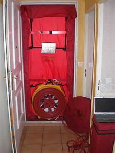 Kosten Blower Door Test : test d 39 infiltrom trie wikip dia ~ Lizthompson.info Haus und Dekorationen