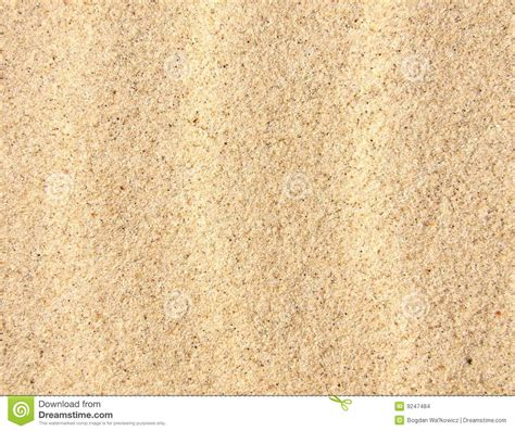 Comp Backgrounds Sand Background Stock Photo Image Of Nature Background