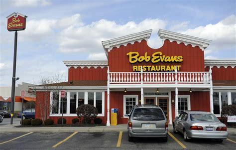 bob cuisine bob family meals seotoolnet com