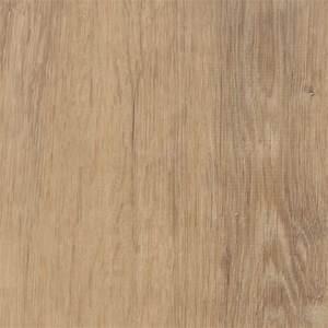 Designboden Vinyl Nachteile : die 25 besten ideen zu vinyl laminat auf pinterest vinyl fu boden vinyl fliesenboden und ~ Sanjose-hotels-ca.com Haus und Dekorationen