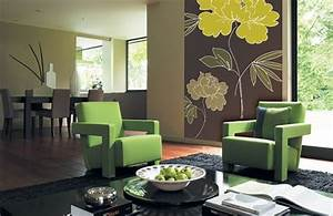 Modern Living Rooms Tv Wall Units Unit Designs Rukle Cool