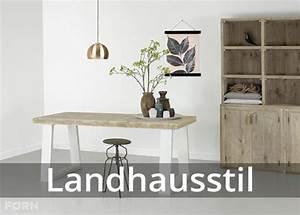 Bauholz Möbel Holland : bauholz m bel online kaufen top qualit t bei bauholzm ~ Sanjose-hotels-ca.com Haus und Dekorationen