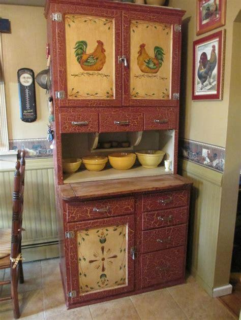 vintage hoosier kitchen cabinet 151 best hoosier cupboard images on kitchen 6809
