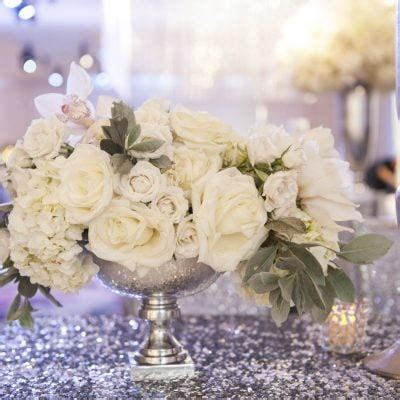 Low Wedding Centerpieces Meijer Roses