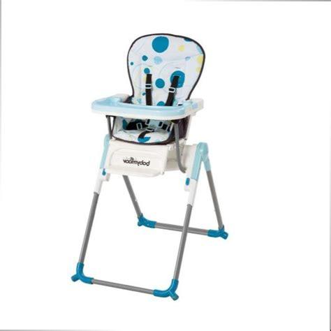 chaise haute slim de babymoov chaise haute chaise haute slim de babymoov avis
