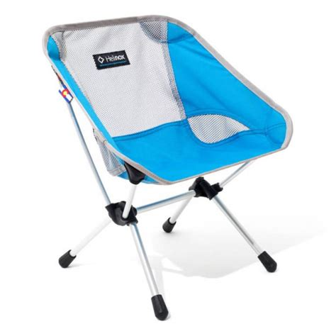 Helinox Ground Chair Uk by Helinox Find Offers And Compare Prices At Wunderstore