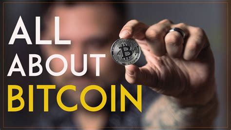 But here you have to join a free bitcoin generator which allows you to mine bitcoin for free. Bitcoin Mining  Bitcoin Price Bitcoin Wallet Bit Coin - YouTube