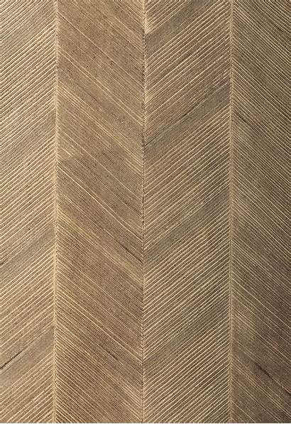 Metallic Schumacher Texture Sable Textured Wall Walls