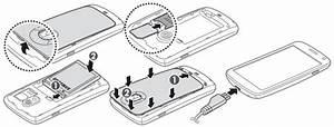 User Manual Pdf Free Samsung Galaxy Nexus Gt-i9250