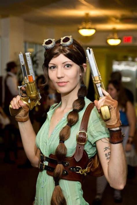 25+ Schöne Lara Croft Outfit Ideen Auf Pinterest Laura