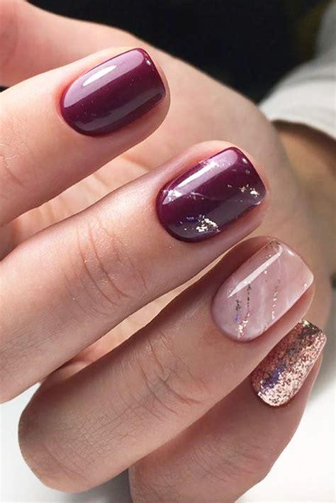 pinterest nails wedding ideas    nail