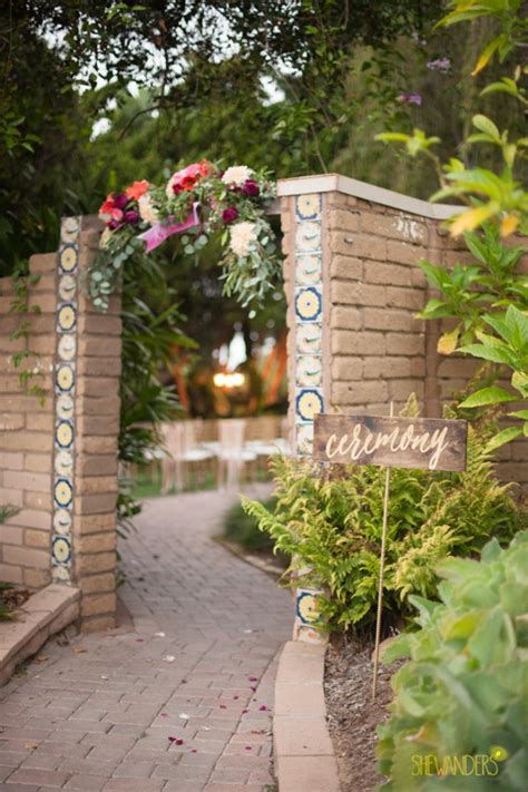 san diego botanic garden weddings get prices for wedding