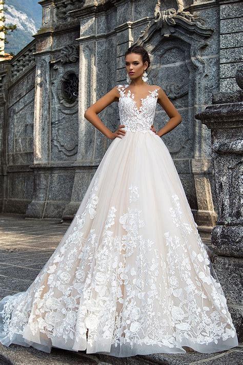 milla nova bridal  wedding dresses page