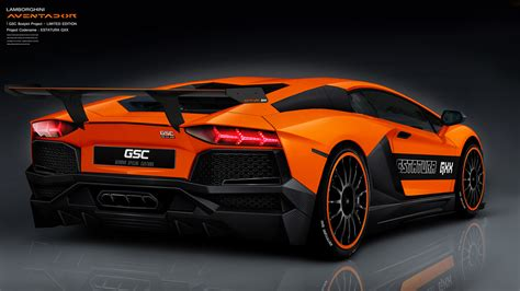 cool gold cars wallpapers  images