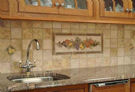 kitchen backsplashes home depot lovely home depot kitchen backsplash gallery kitchen 5086