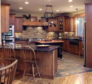 tiles images for kitchen 25 best ideas about backsplash on 6227