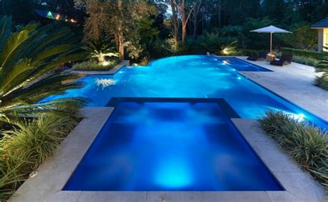 Pool Design Ideas by 40 Sublime Swimming Pool Designs For The Ultimate