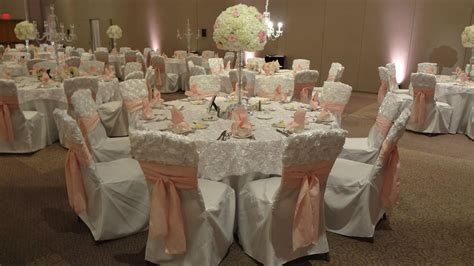 fresh chair covers for wedding interior design and home