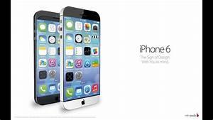 Apple Iphone 6 2014 Harga Dan Spesifikasi Terbaru 2013