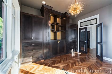 Wood Herringbone Floor Bathroom Floor Coverings Best Small Colors Picture This We Were Both Banging On The Decorating Ideas For Tile Ikea Light Fixtures Tiles Restoration