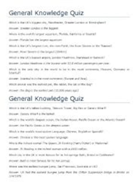 General Knowledge Questions And Answers In English For Class 8  India Gk Questions Android Apps