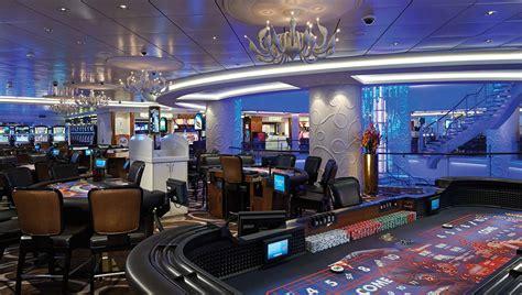 Casino - SMC Design
