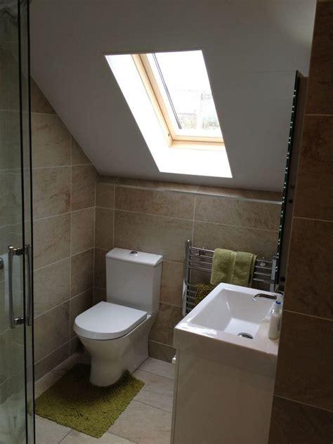 small bathroom shower ideas loft conversion bathroom by helmanis howell showers