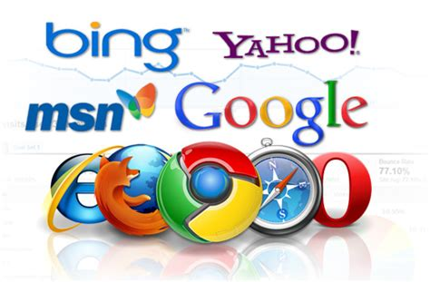 Search Engine by Search Engine Optimisation Scorch Digital