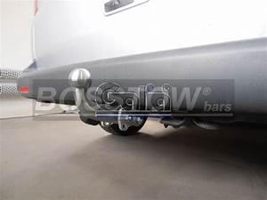 Vw T5 Anhängerkupplung : anh ngerkupplung starr vw transporter t5 kasten bus kombi ~ Jslefanu.com Haus und Dekorationen