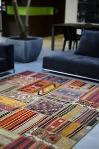 kilim marocain ziloofr With tapis kilim avec belgique canapé