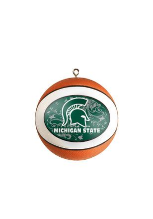 Michigan State Seasonal Items, Shop Spartans Christmas. Event Decorating Classes. Living Room Images. Invest In Hotel Rooms. Decorative Desk Blotter. Interview Room Recording System. Peace Sign Decor. Decorative Corrugated Metal. Black Living Room Furniture Sets