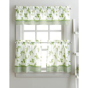 Kitchen Curtains Dollar General by Curtains For A Kitchen Small House Interior Design