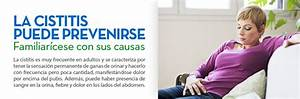 la cistitis puede prevenirse familiaricese con sus causas With cistitis cuales son sus causas como prevenirla