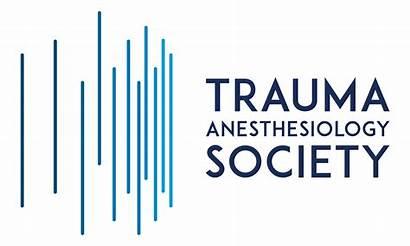 Trauma Tas Hospital General Anesthesia Francisco Society