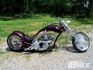373 best images about CUSTOM BIKES on Pinterest Chopper