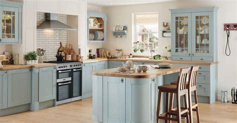 kitchen design howdens howdens kitchen cabinet sizes burford kitchen range 1223