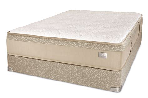 chattam and mattress retailers chattam hamilton firm mattress reviews goodbed 8137