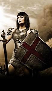 For the Warrior in All Women on Pinterest | Warrior Women ...