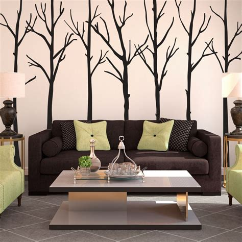 wall decor appealing living room wall hangings with large wall