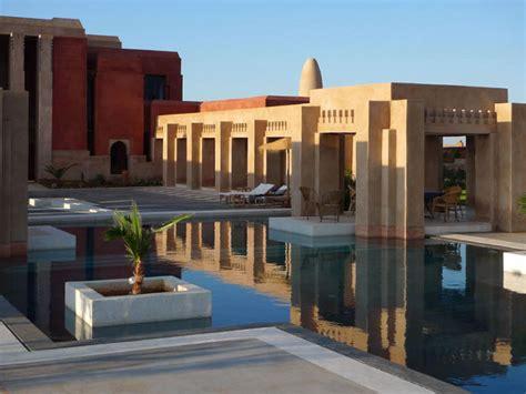 location chambre d hote marrakech visite de la piscine des terrasses et des jardins au ryad
